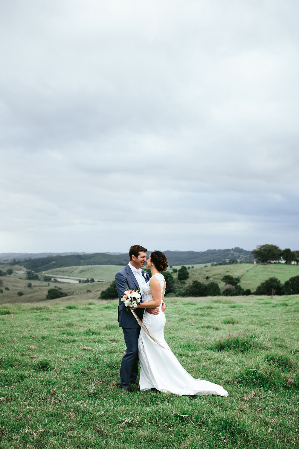 byron_view_farm_wedding_photography118