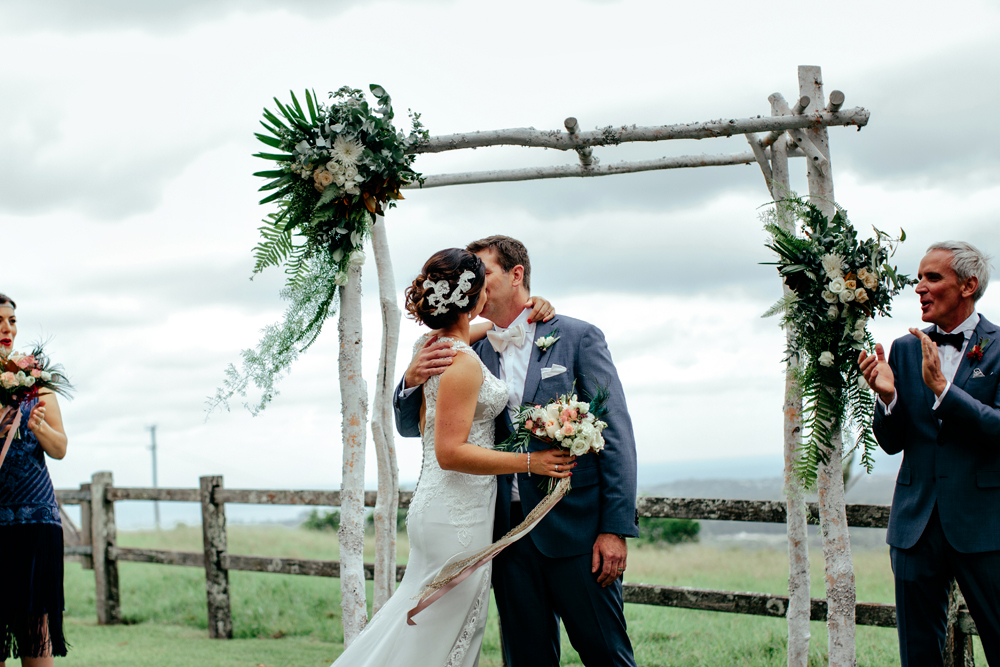 byron_view_farm_wedding_photography122