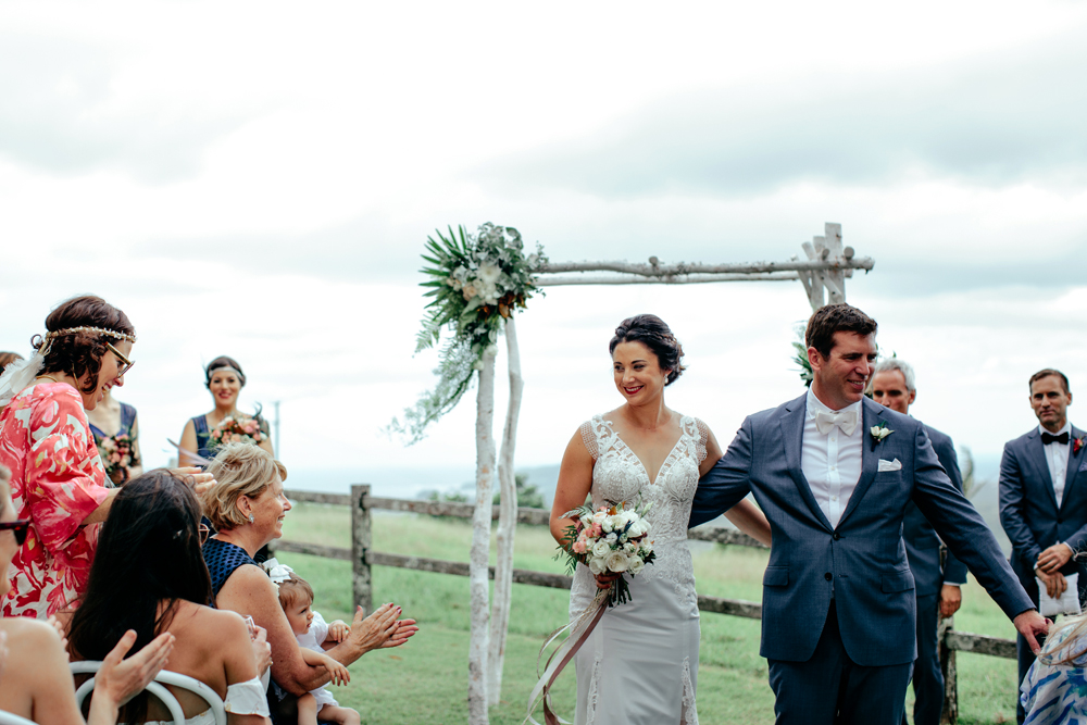 byron_view_farm_wedding_photography123