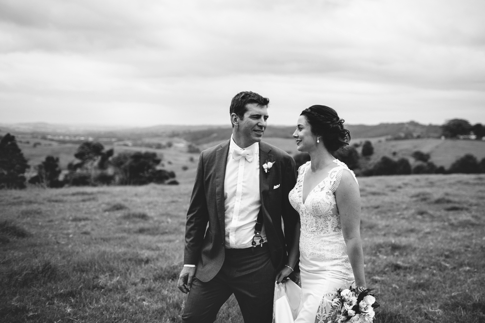 byron_view_farm_wedding_photography128