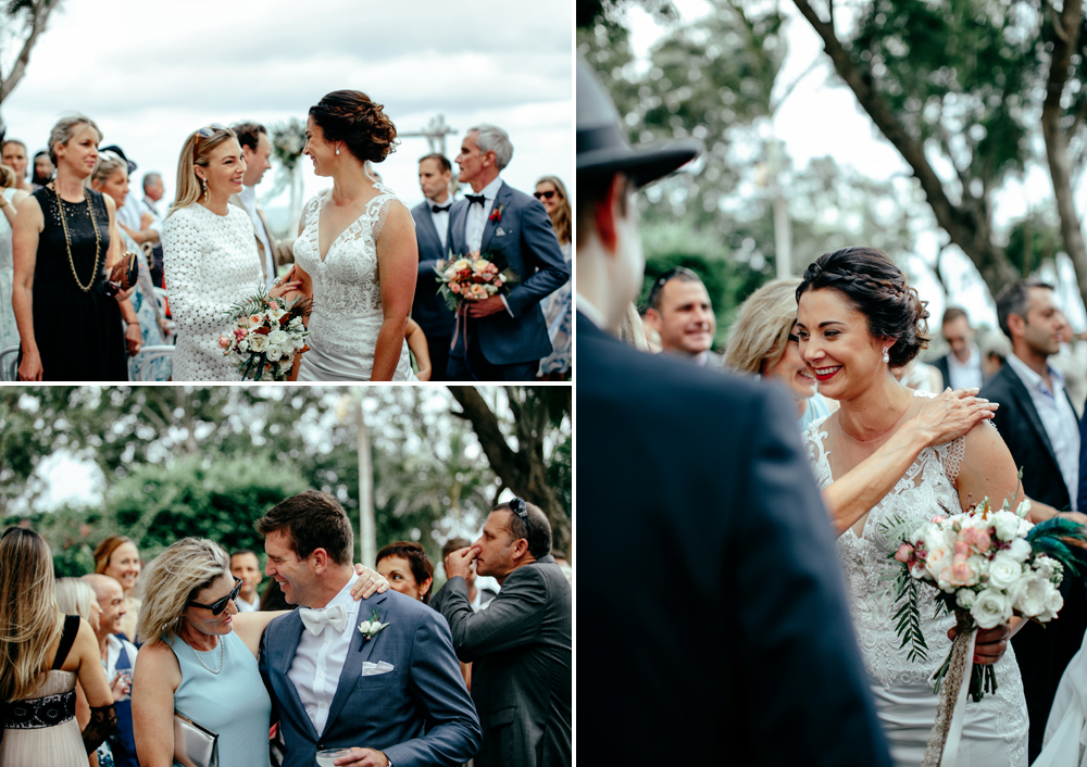 byron_view_farm_wedding_photography131