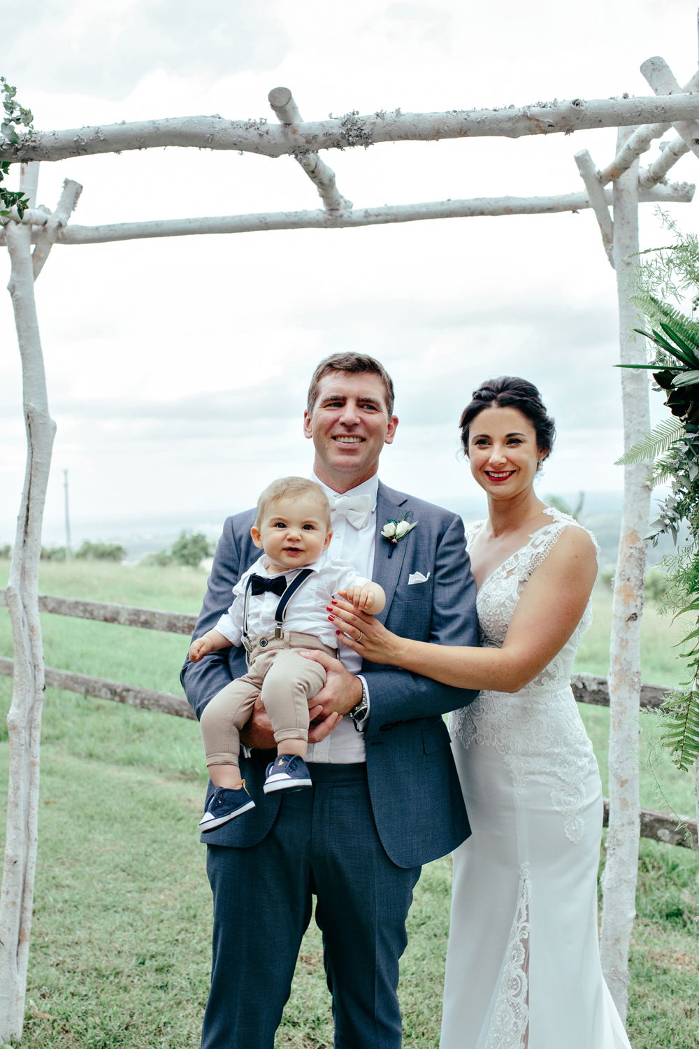 byron_view_farm_wedding_photography134