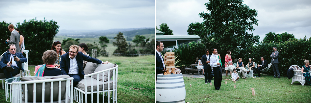 byron_view_farm_wedding_photography146