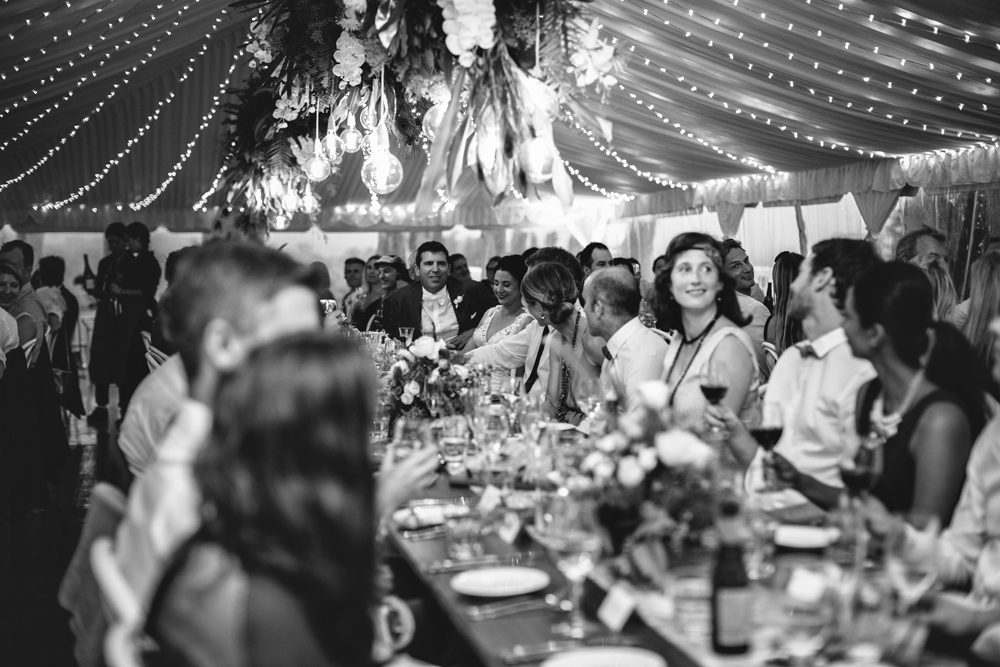 byron_view_farm_wedding_photography155